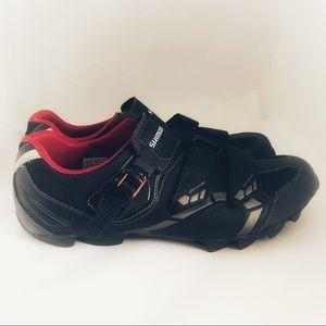 Shimano Cycling Shoes M088